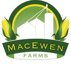 MacEwen Farms
